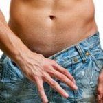 「ツートンカラー、ペリカン変形、包皮小帯の切除による感度低下」 包茎手術の失敗例