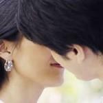 いろいろな性病3 日本で一番感染者が多い『クラミジア』