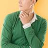 包茎に関する男の本音① 「包茎は恥ずかしい?」
